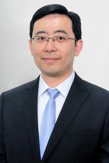 Wenjun Shi