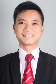 Ken Xiao