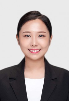 Hana Zhu